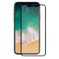 Screenprotectors iPhone X