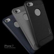 Gel en hardcase hoesjes iPhone 7