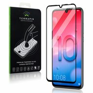 Screenprotectors Huawei P Smart (2019)