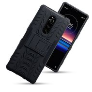 Alle Sony Xperia 1 hoesjes