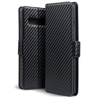 Book en flipcase hoesjes Samsung Galaxy S10