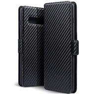 Book en flipcase hoesjes Samsung Galaxy S10 Plus (S10+)