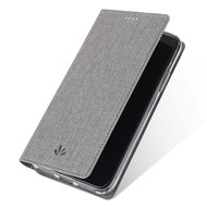 Bookcase hoesjes Sony Xperia L3
