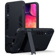 Alle Samsung Galaxy A50 Hoesjes