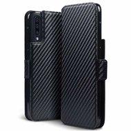 Flip en bookcase hoesjes Samsung Galaxy A50