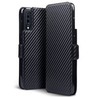 Bookcase hoesjes Samsung Galaxy A70