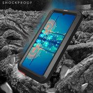 Love Mei cases Huawei P30 Pro