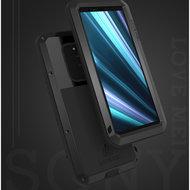 Love Mei cases Sony Xperia 1