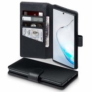 Alle Samsung Galaxy Note 10 hoesjes