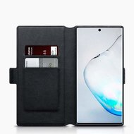 Bookcase hoesjes Samsung Galaxy Note 10 Plus