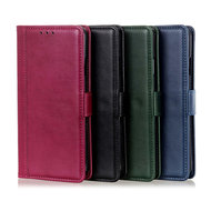 Sony Xperia 5 bookcase hoesjes