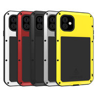 iPhone 11 Pro Love Mei cases