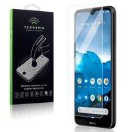 Screenprotectors Nokia 7.2
