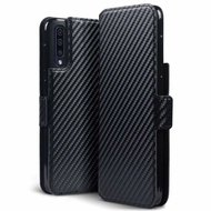 Samsung Galaxy A30S book & flipcase telefoonhoesjes