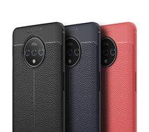 Gel & hardcase hoesjes OnePlus 7T