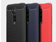 Alle OnePlus 7T Pro hoesjes