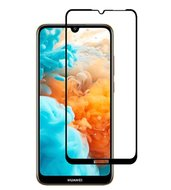 Screenprotectors Huawei Y6 (2019)