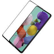 Samsung Galaxy A51 screenprotectors