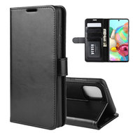 Samsung Galaxy Note 10 Lite bookcase hoesjes