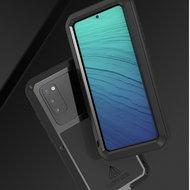 Samsung Galaxy S20 Love Mei hoezen