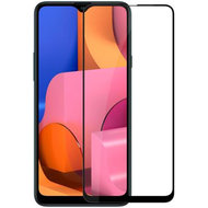 Samsung Galaxy A21s screenprotectors
