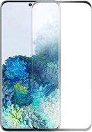 Screenprotectors Samsung Galaxy S20