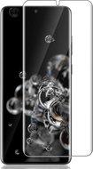 Screenprotectors Samsung Galaxy S20 Ultra