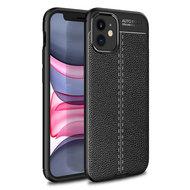 iPhone 12 Pro gelcase & hardcase hoesjes