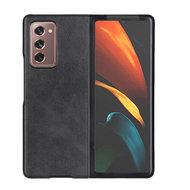 Gel & Hardcase hoesjes Samsung Galaxy Z Fold 2