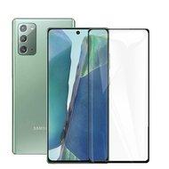 Screenprotectors Samsung Galaxy Note 20