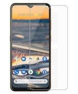 Nokia 5.3 screenprotectors