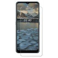 Nokia 2.4 screenprotectors