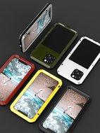 iPhone 12 Pro Love Mei hoezen