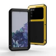 Samsung Galaxy S20 FE Love Mei hoezen
