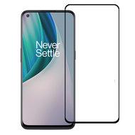 OnePlus Nord N10 screenprotectors