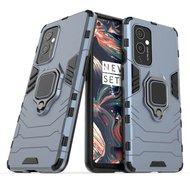 Gel & Hardcase Hoesjes OnePlus 9