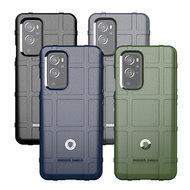 Gel & Hardcase Hoesjes OnePlus 9 Pro