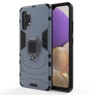 Gel & Hardcase hoesjes Samsung Galaxy A32 (4G)