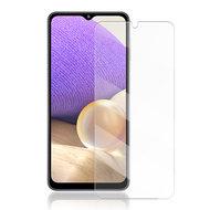 Screenprotectors Samsung Galaxy A32 (4G)