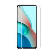 Screenprotectors Xiaomi Mi 11 Lite
