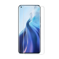 Screenprotectors Xiaomi Mi 11