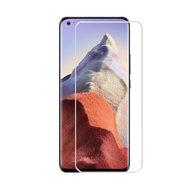 Screenprotectors Xiaomi Mi 11 Ultra