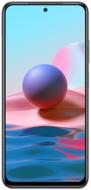 Xiaomi Redmi Note 10 (4G)