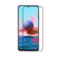 Screenprotectors Xiaomi Redmi Note 10