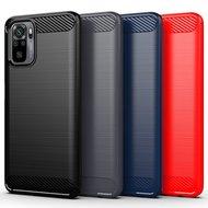 Alle Xiaomi Redmi Note 10 5G hoesjes