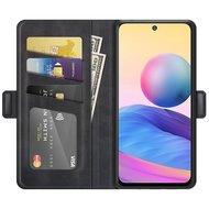 Bookcase & Flipcase hoesjes Xiaomi Redmi Note 10 5G