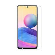 Screenprotectors Xiaomi Redmi Note 10 5G