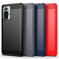 Alle Xiaomi Redmi Note 10 Pro hoesjes