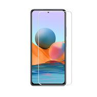 Screenprotectors Xiaomi Redmi Note 10 Pro