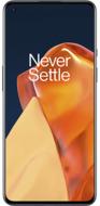 Telefoonhoesjes voor OnePlus